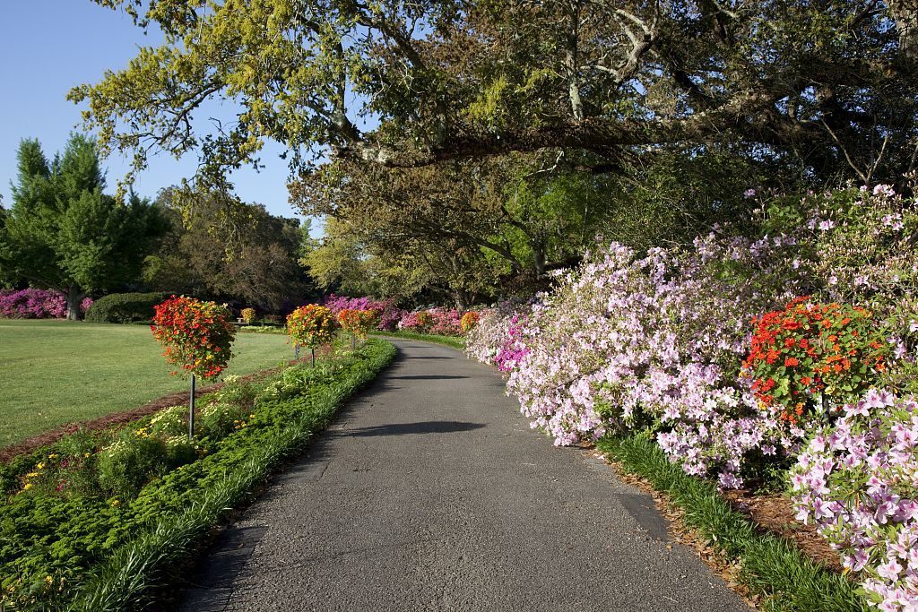 File Bellingrath Gardens And Home By Highsmith