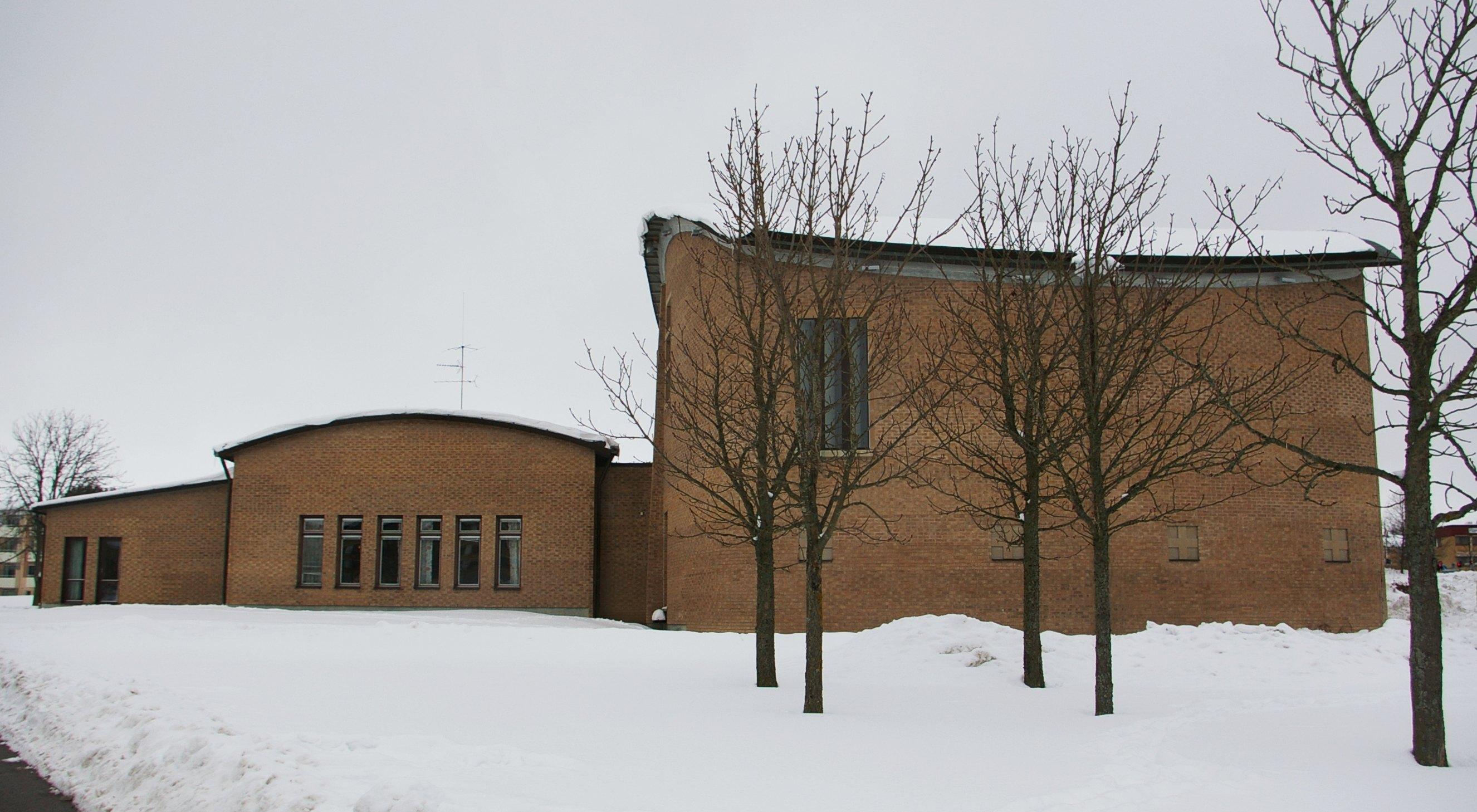 Fil:Berga kyrka satisfaction-survey.net Wikipedia