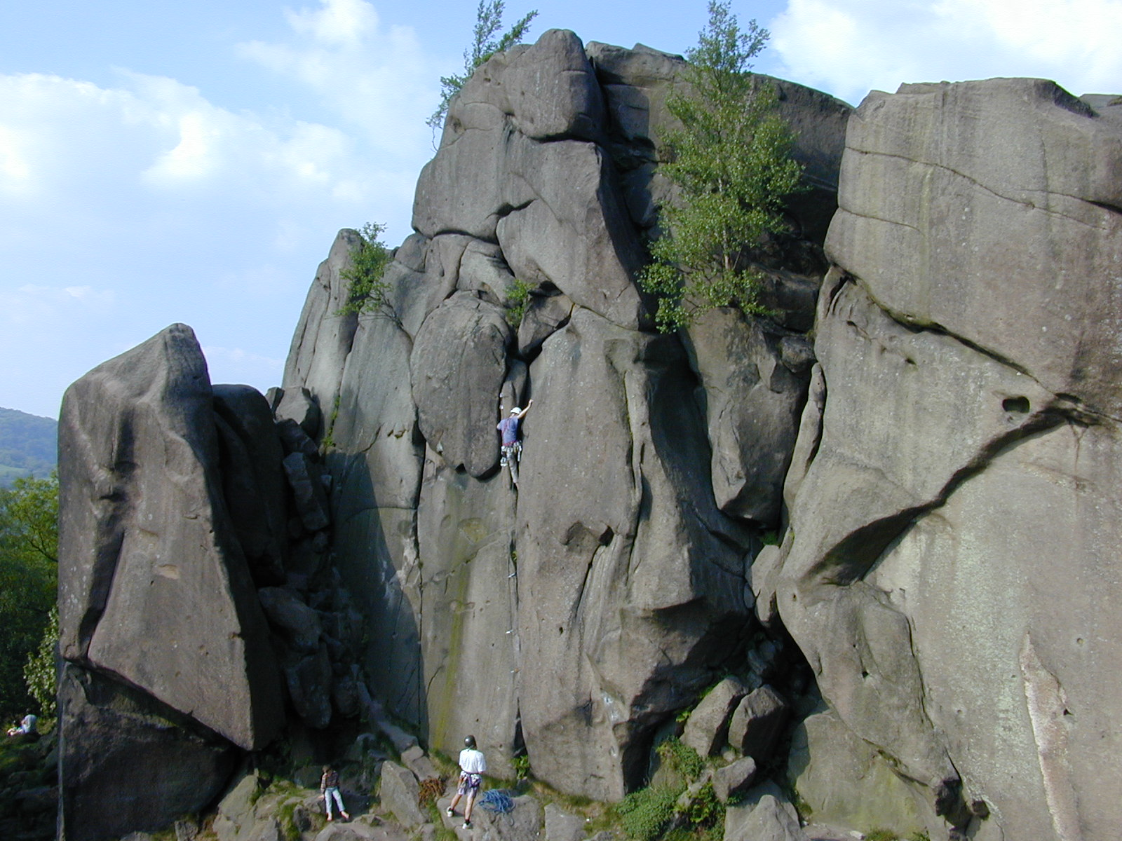 Best Rock Climbing Shoes For Morton S Toe