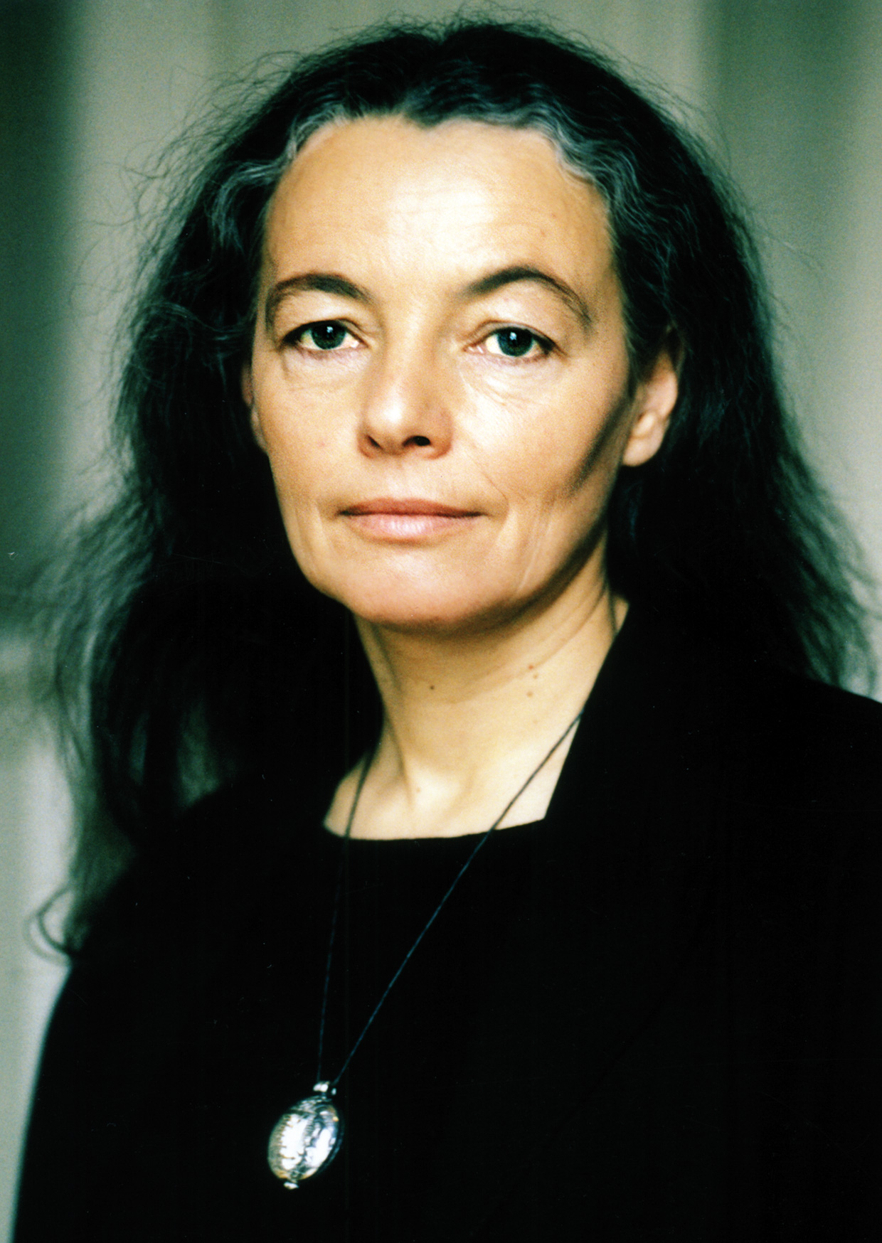 Anne Marie Briest blanche kommerell - wikipedia