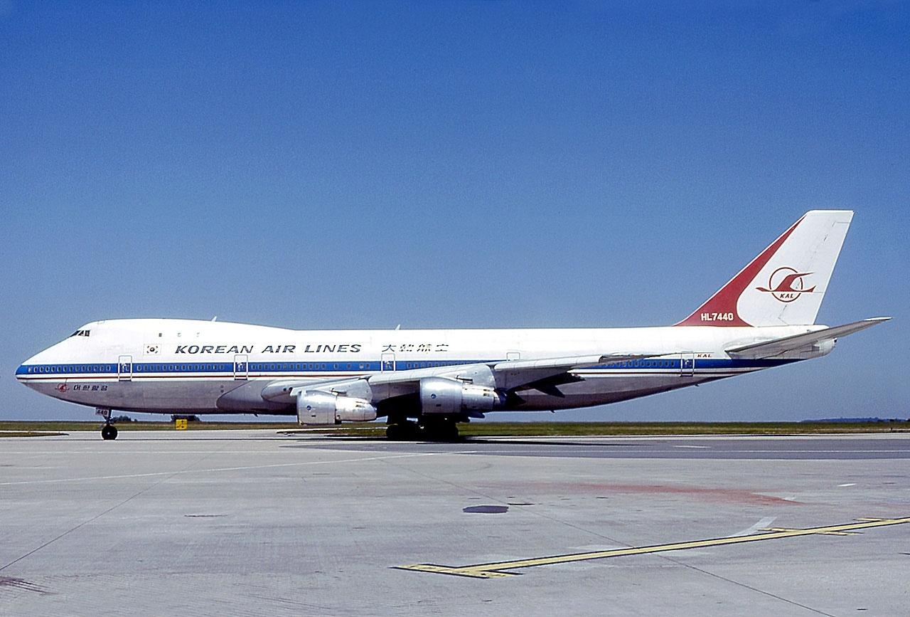 File Boeing 747 230b Korean Air Lines An0597272 Jpg