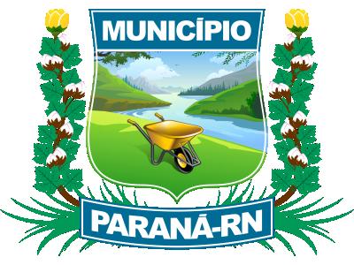 Paraná Rio Grande do Norte fonte: upload.wikimedia.org