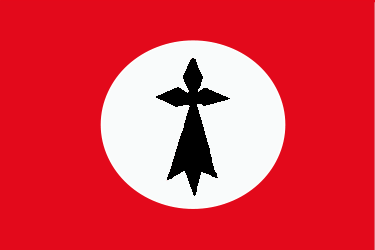 File:Breton Nazi flag.PNG - Wikipedia, the free encyclopedia