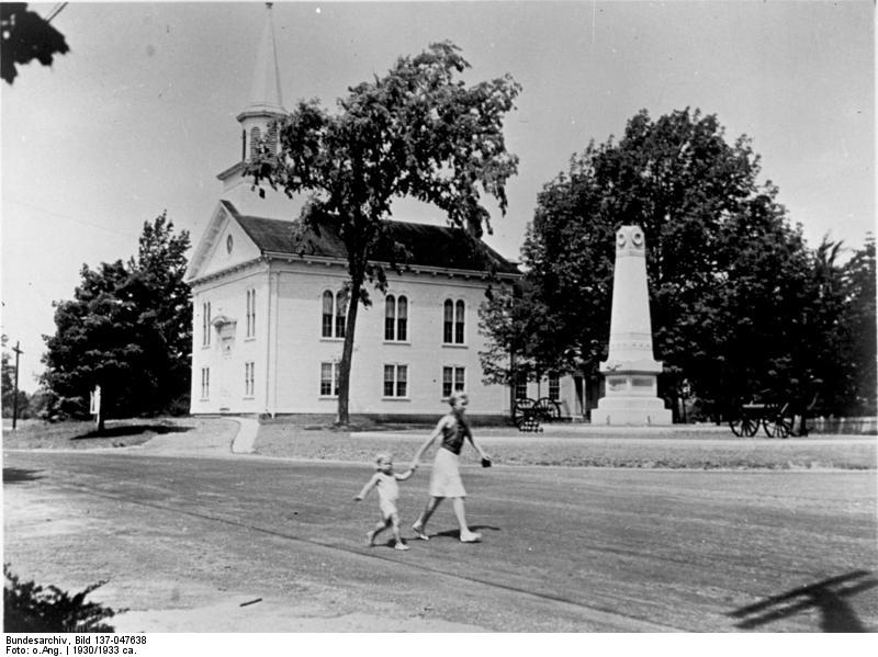 file bundesarchiv bild 137 047638 usa massachusetts