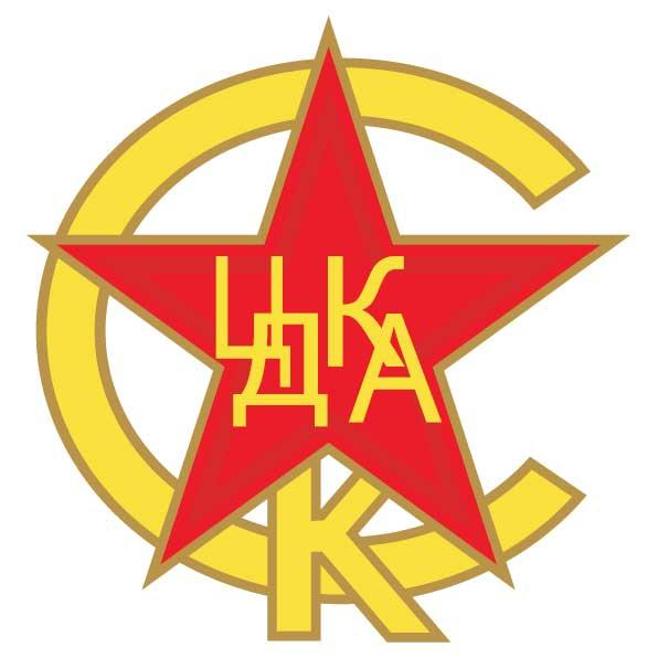 Файл:CDSA Moskva.jpg