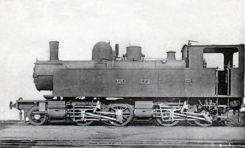 ℓ 325