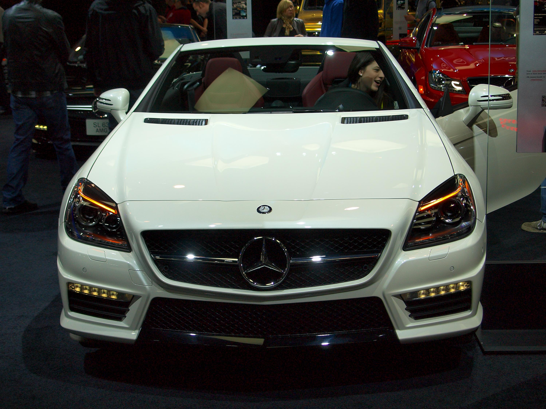 FileCIAS 2013  MercedesBenz SLClass 63 AMG 8513731149jpg