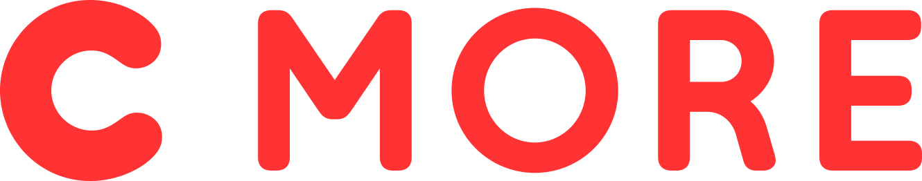 Fil:C More Logo.png – Wikipedia