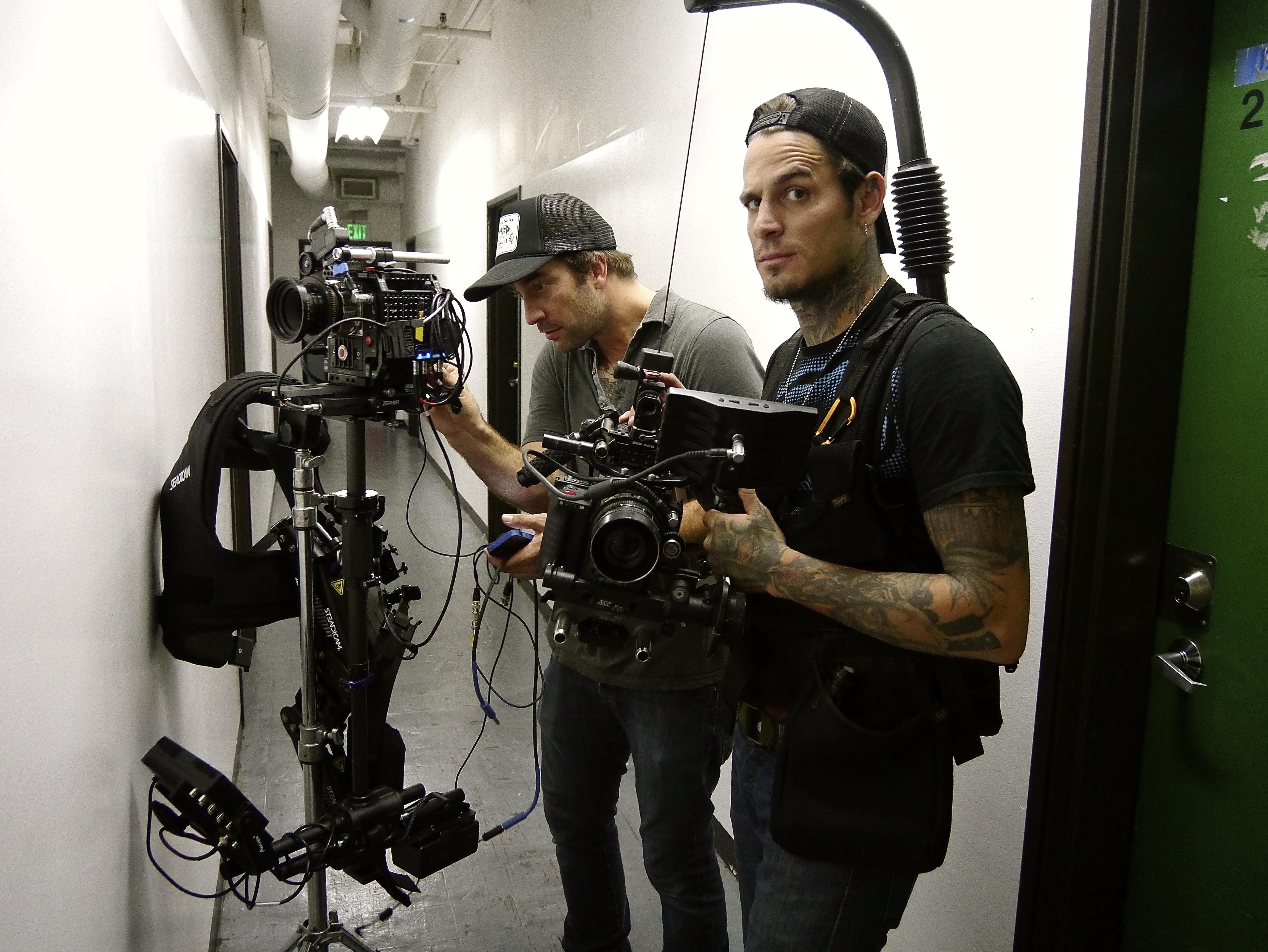 File Camera Men Ryan Baker Amp Larry Coleman Iii Redd Kross