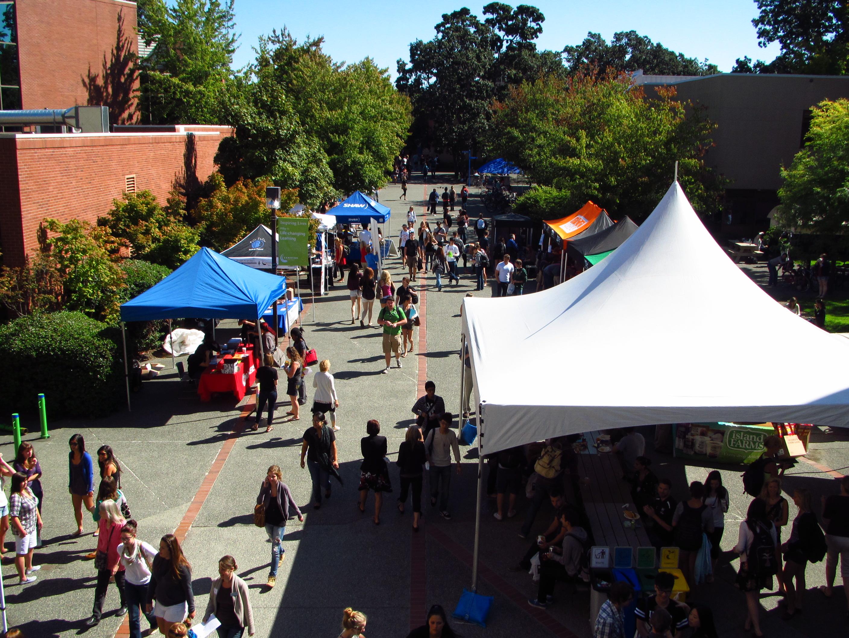 Camosun College - Wikipedia