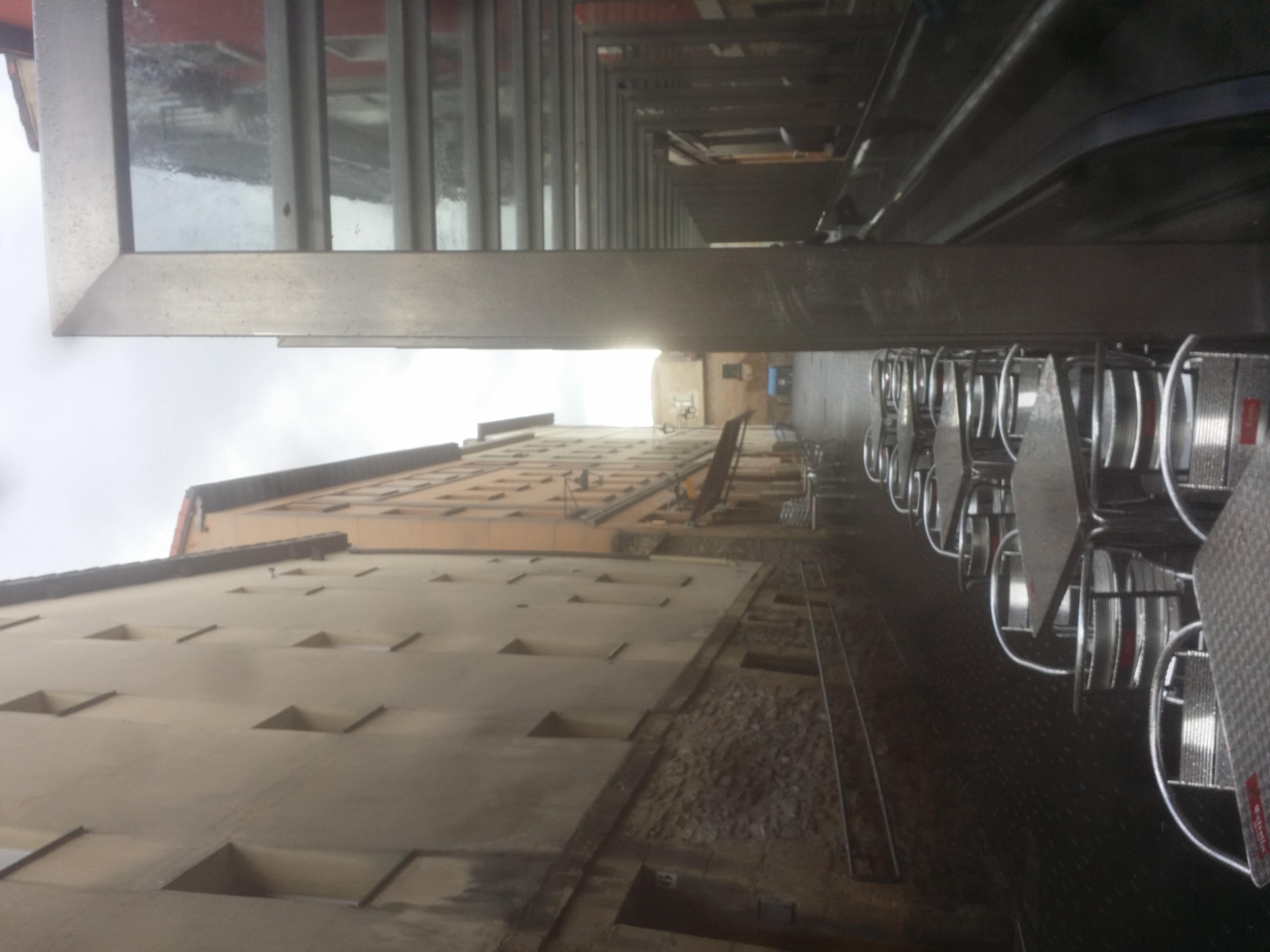 File Canton De San Francisco Javier Terraza De Bar Y Rampa