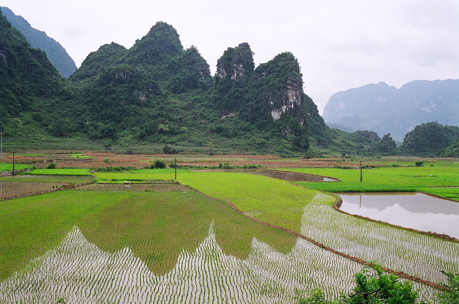 Cao Bằng Province - Wikipedia