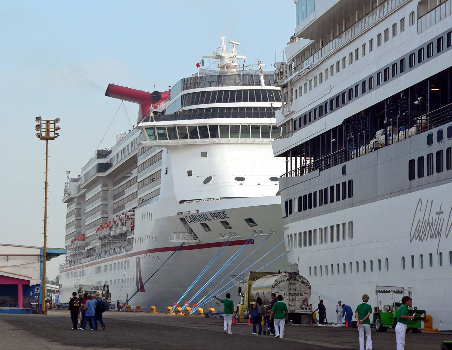 Carnival+pride+cruise+ship+photos