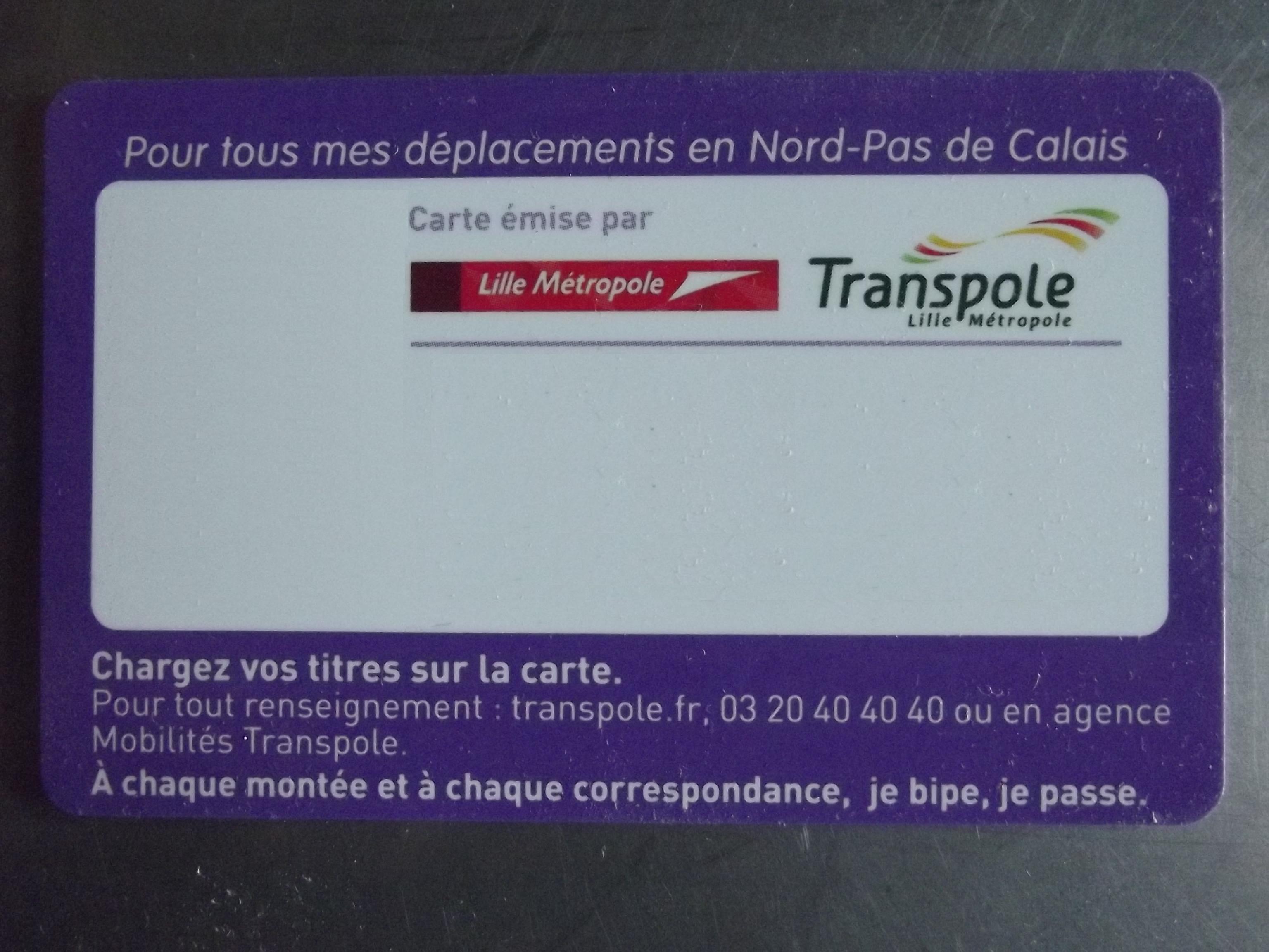 carte pass pass lille File:Carte Pass Pass (Verso).   Wikimedia Commons