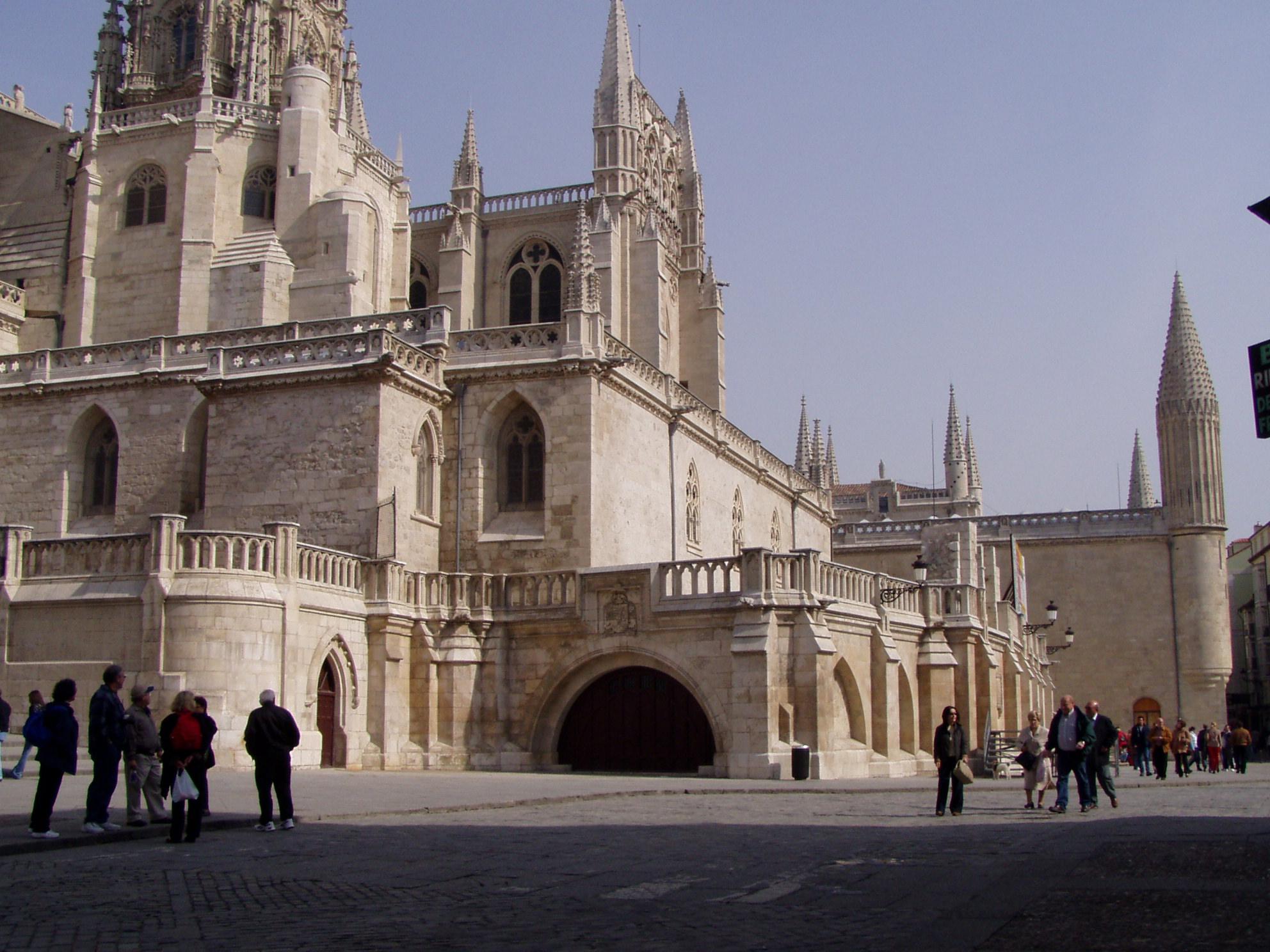 Najlepše katedrale sveta - Page 2 Catedral_de_Burgos_19mar2004