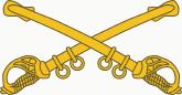 CavalryBC