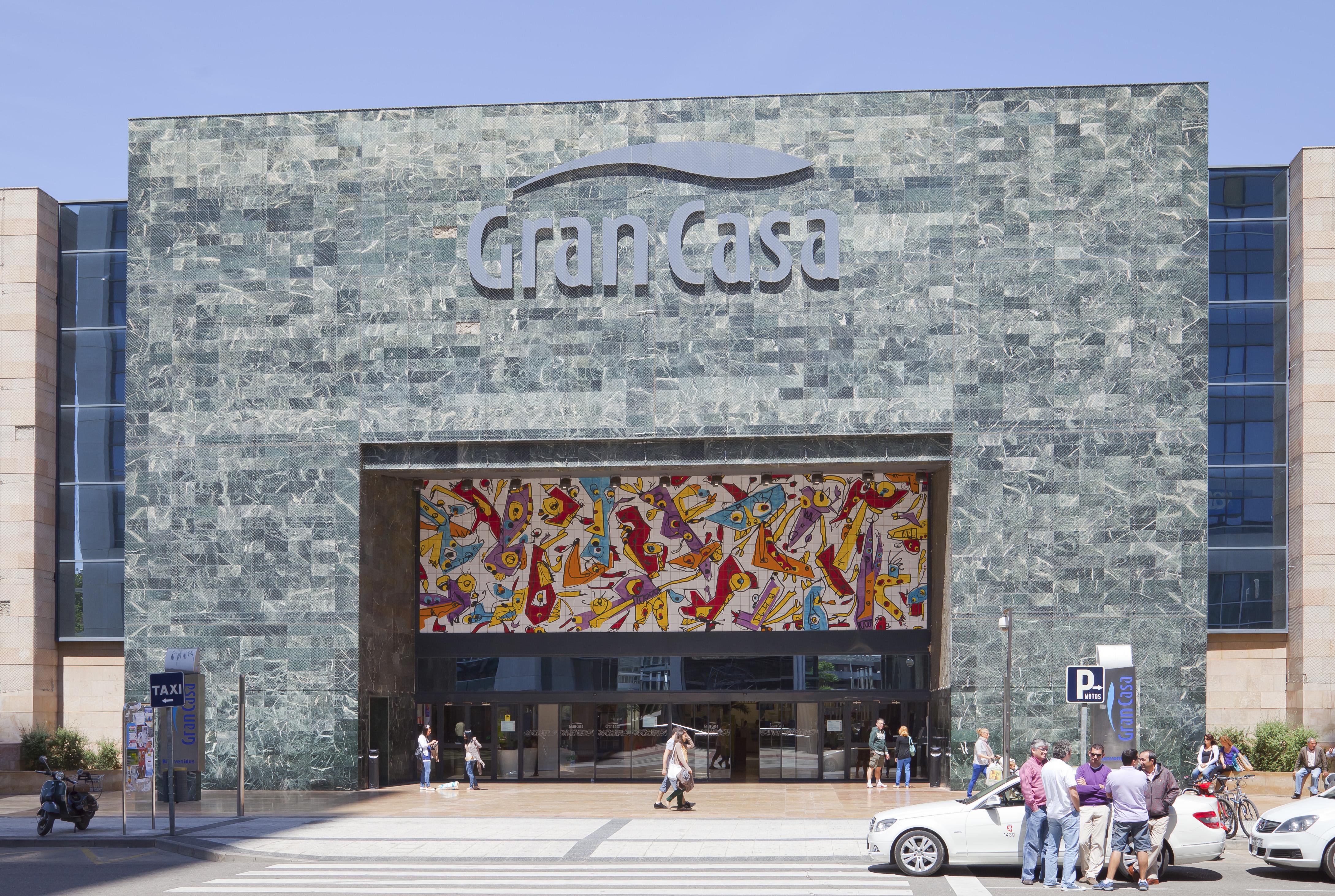 File centro comercial grancasa zaragoza espa a 2012 05 - Catalogo gran casa ...