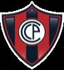 Cerro Porteño Logo 2020.png