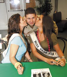 Chelsea Cooley Shelley Hennig GTMO.png