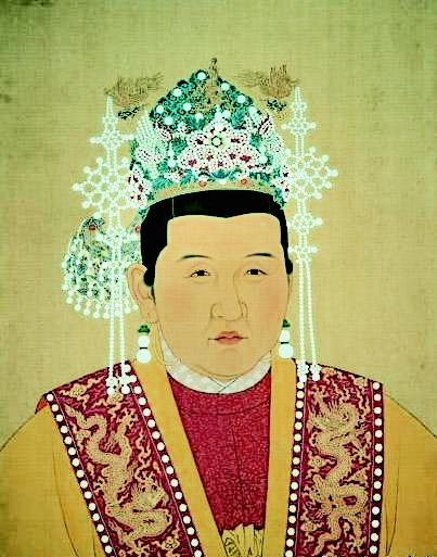 life of hongwu Life shen zhou was born into a wealthy family in xiangcheng as hongwu was notorious for his attempts to marginalize and persecute the scholar class.