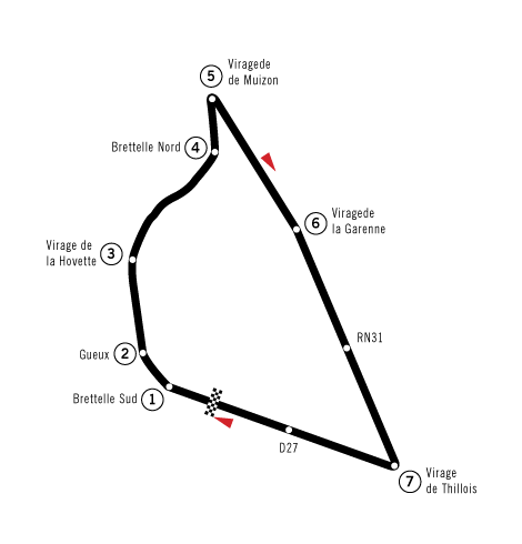 Circuit_Reims-Gueux.png