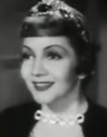 Claudette_Colbert_in_Tovarich_trailer_2_cropped