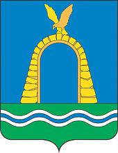 Лежак Доктора Редокс «Колючий» в Батайске (Ростовская область)