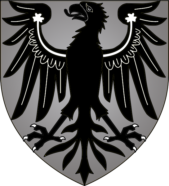 http://upload.wikimedia.org/wikipedia/commons/d/d6/Coat_of_arms_echternach_luxbrg.png