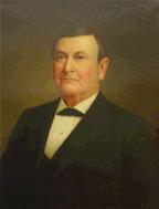 John P. Cochran American politician