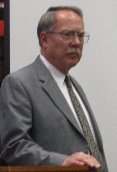 Doug Hutchinson Wikipedia