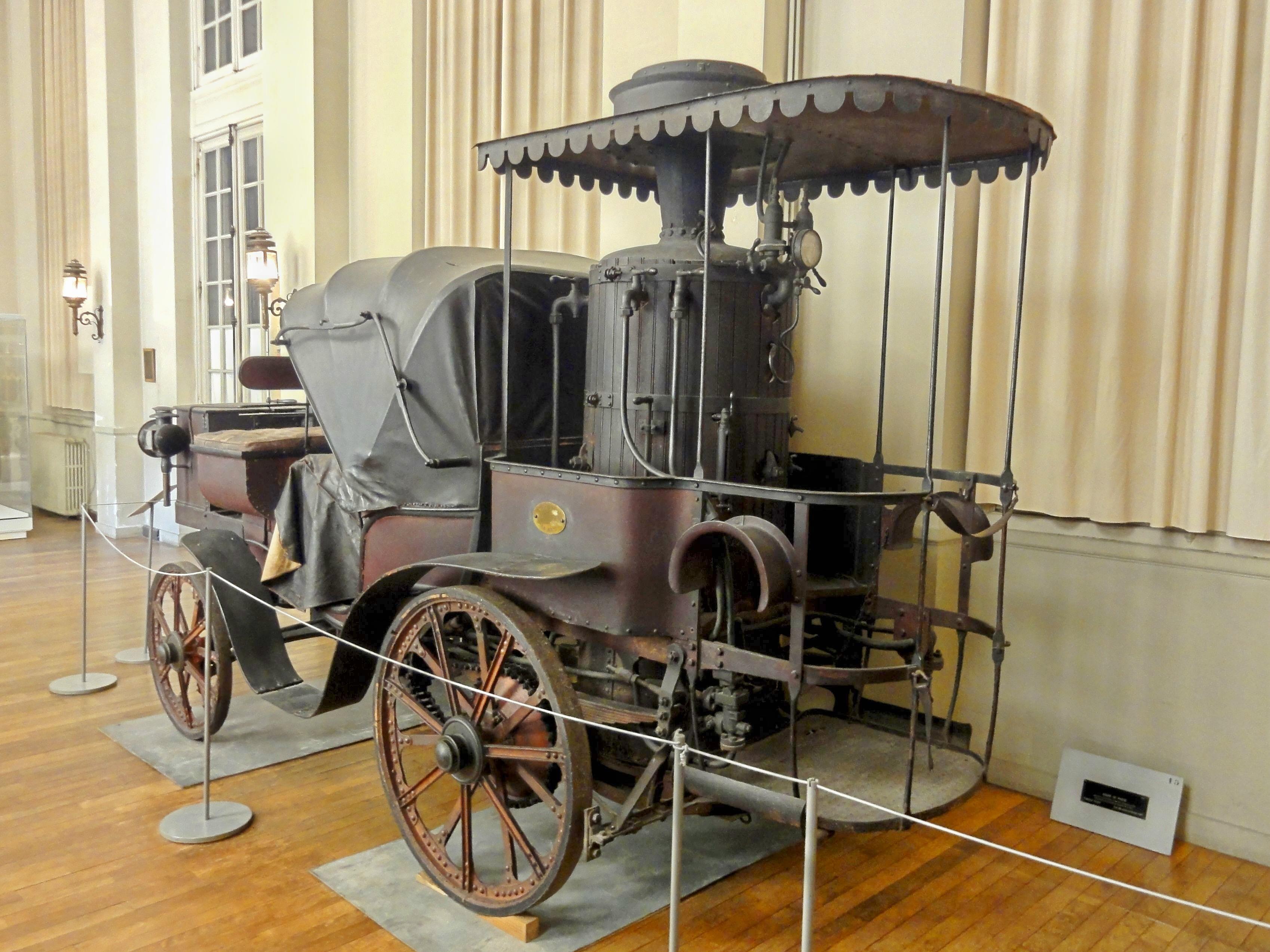 file compi gne 60 mus e de la voiture la mancelle 1878 wikimedia commons. Black Bedroom Furniture Sets. Home Design Ideas