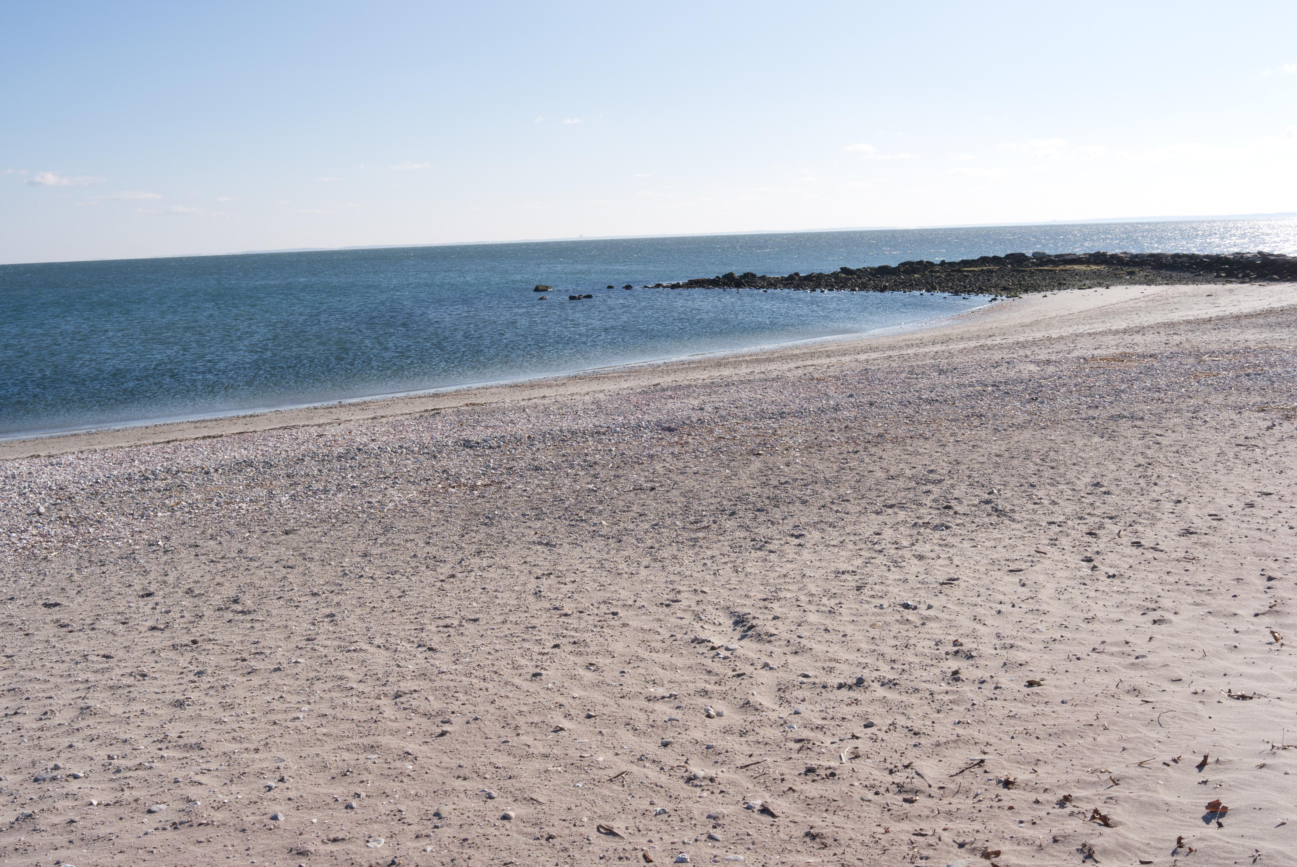 File Compo Beach Westport Ct Jpg