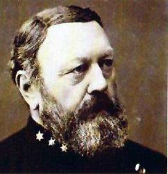 Conrad Dietrich Magirus