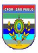 Cpor SP.png