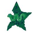 CryptoBarnstar2219.png