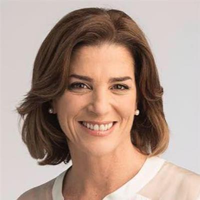 Débora Pérez Volpin (Legislatura).jpg