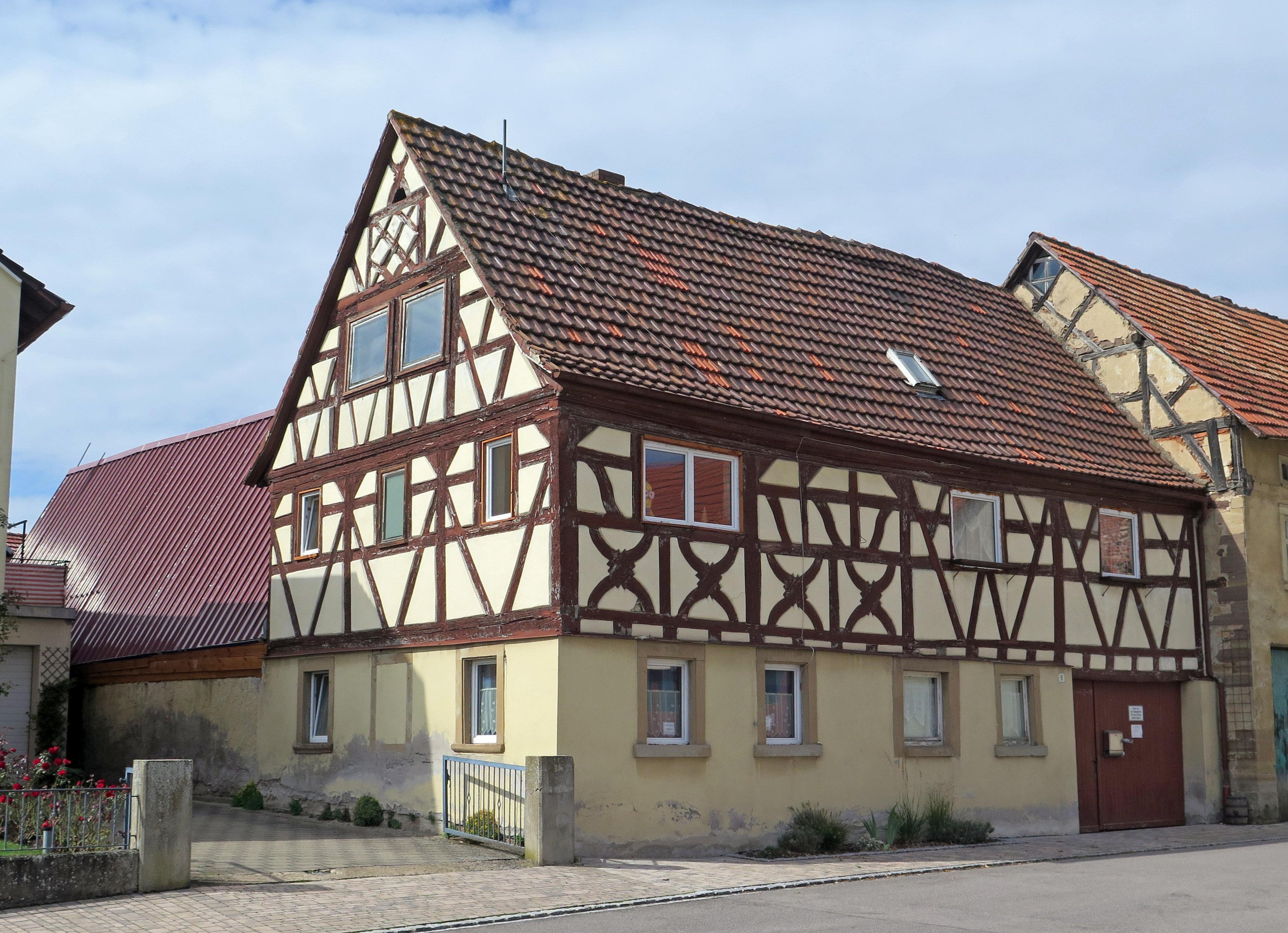 Nett Wohnhaus Framing Zeitgenössisch - Benutzerdefinierte ...