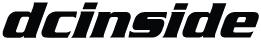 DCinside logo.JPG