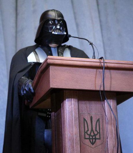 Darth_Alekseevich_Vader.jpg