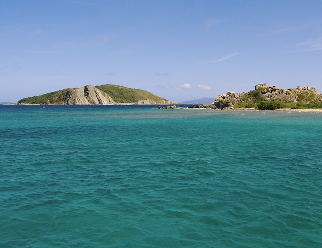Dead Island Wikipedia