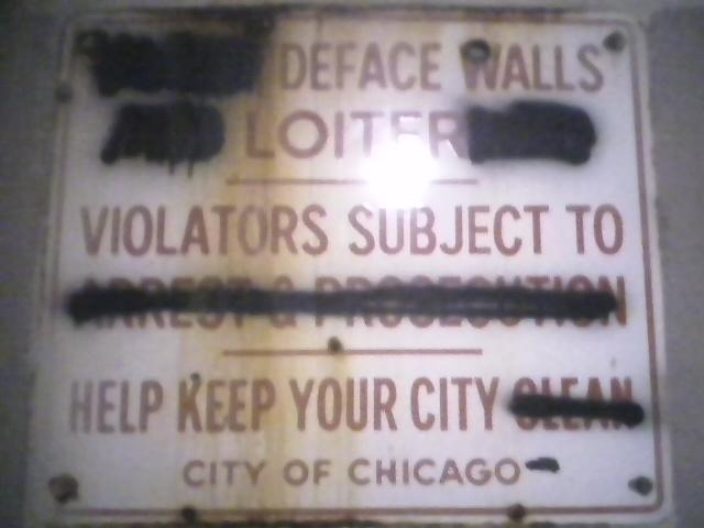 File:Deface Walls, Loiter.jpg