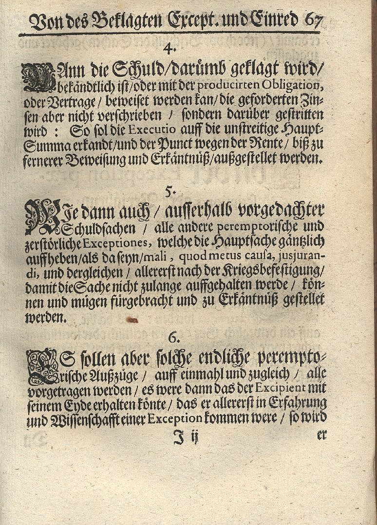 Der Stadt Hamburg file der stadt hamburg statuta 075 jpg wikimedia commons
