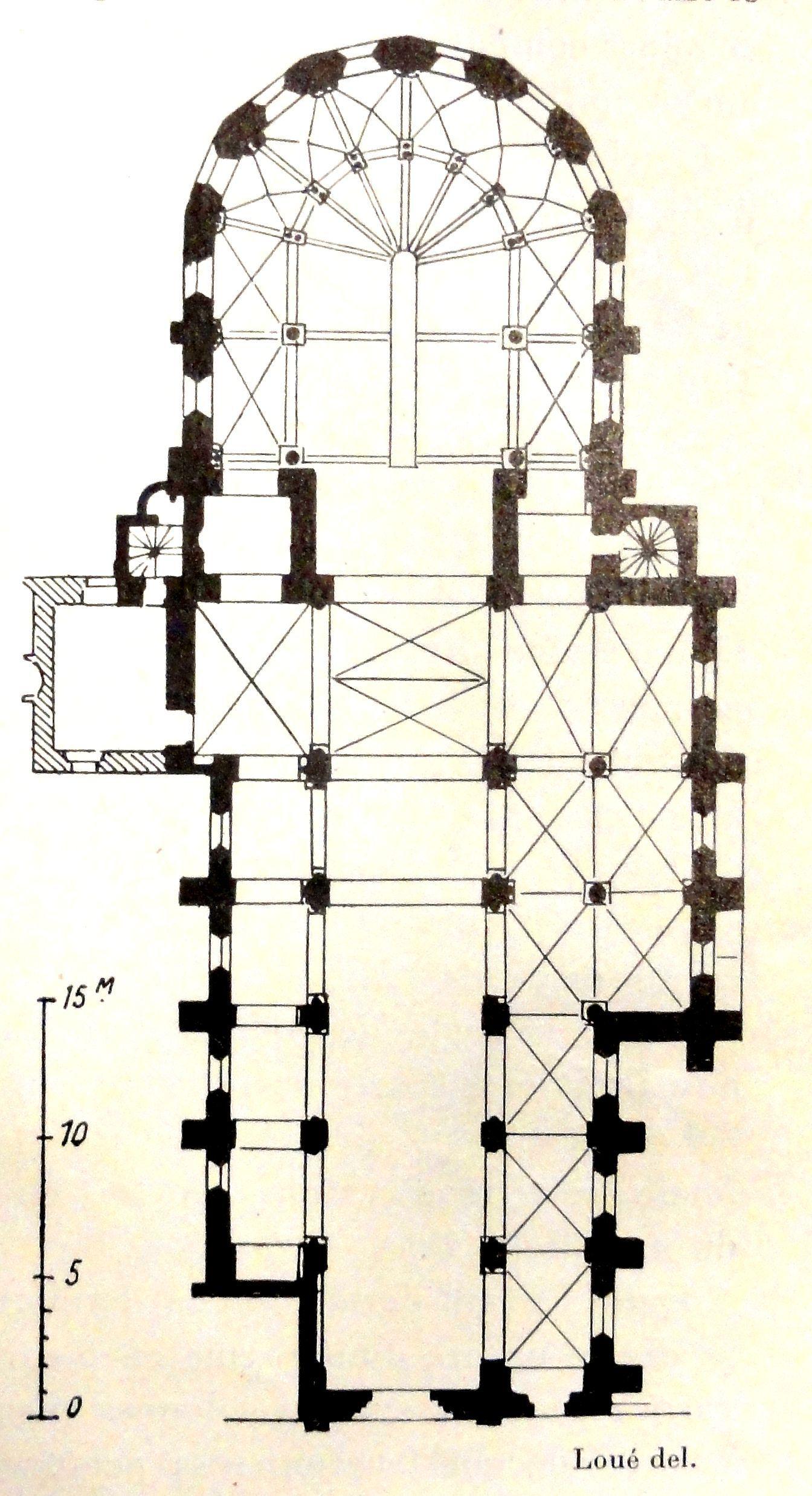 file deuil la barre 95 glise notre dame wikimedia commons. Black Bedroom Furniture Sets. Home Design Ideas