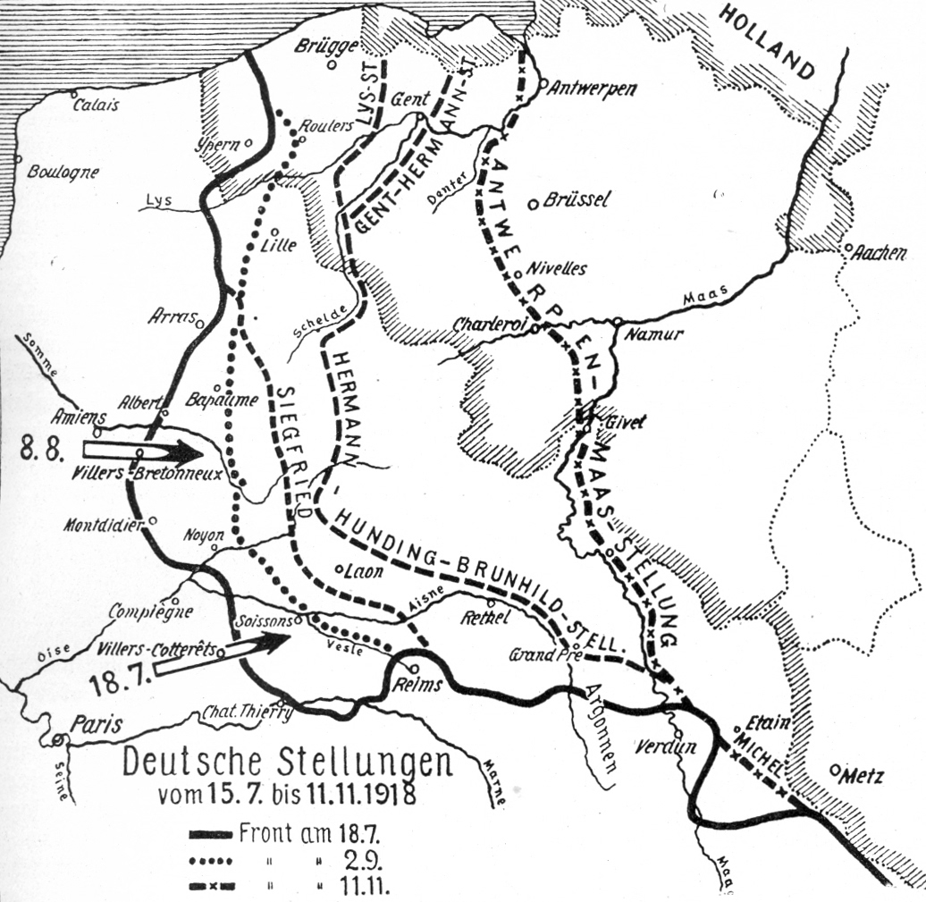 maginot line map with File Deutsche Stellungen 1918 on Article further Dunkirk Disaster 1940 also Maginot Mine additionally File Maginot Line further Bar Lev Line.