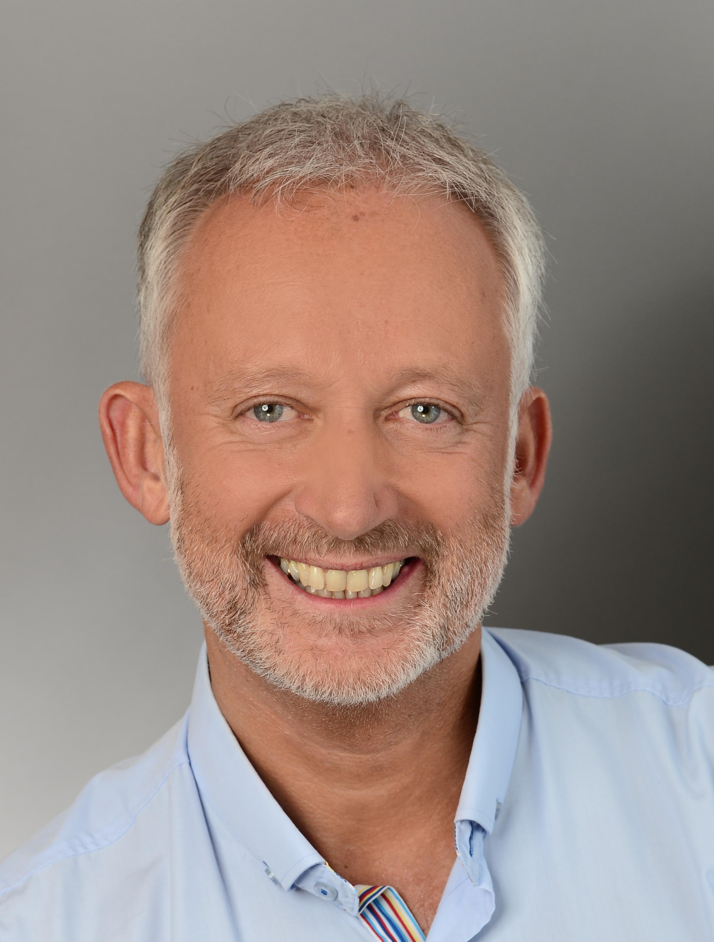 Dieter R Fuchs Wikipedia