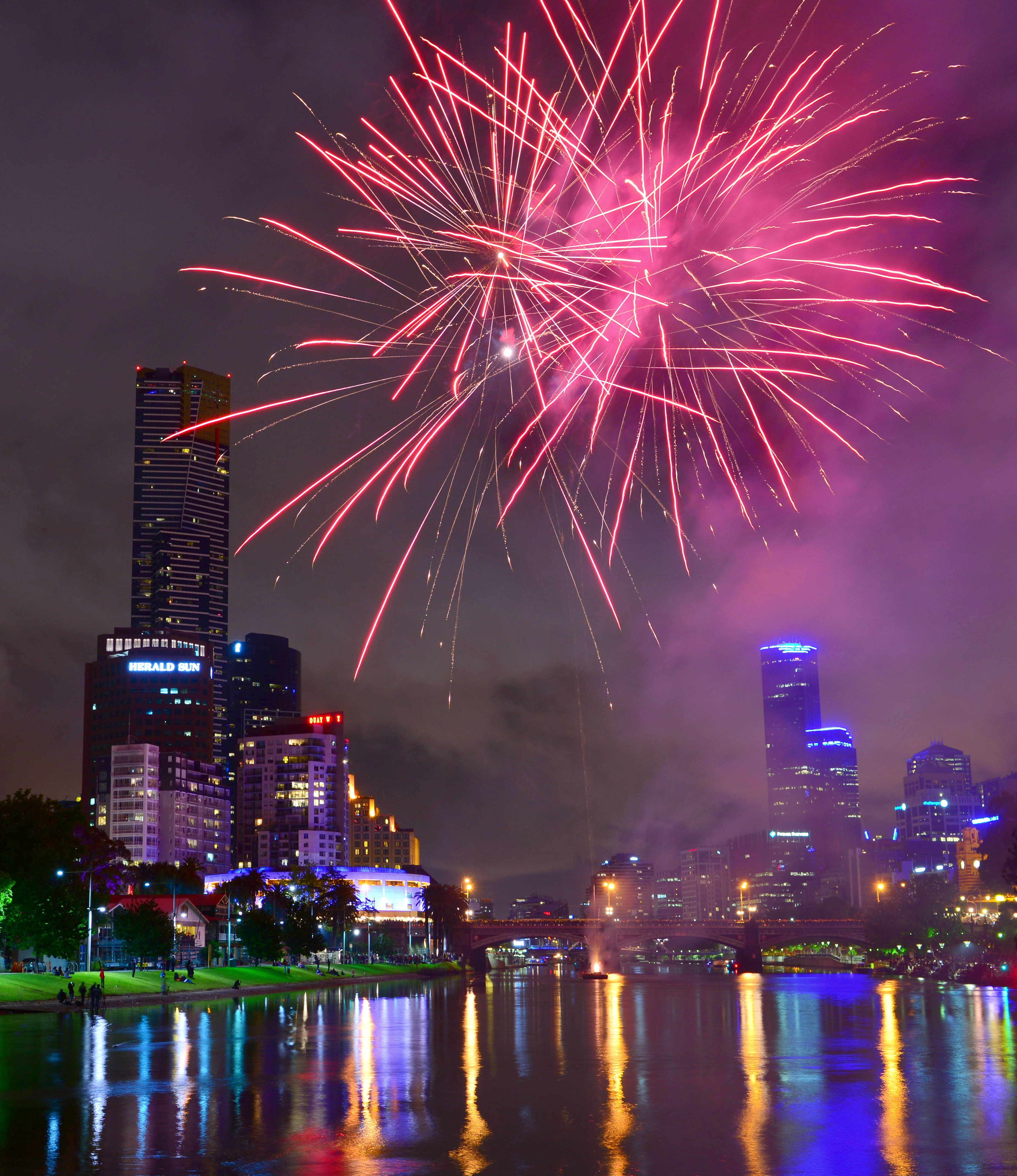 Diwali dates 2019 in Melbourne