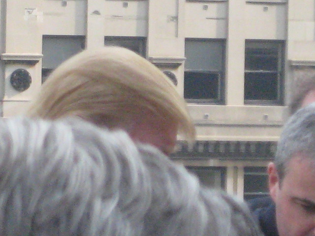 donald trump hairstyle. File:Donald Trump hairstyle