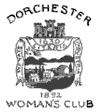 Dorchester Woman's Club.png