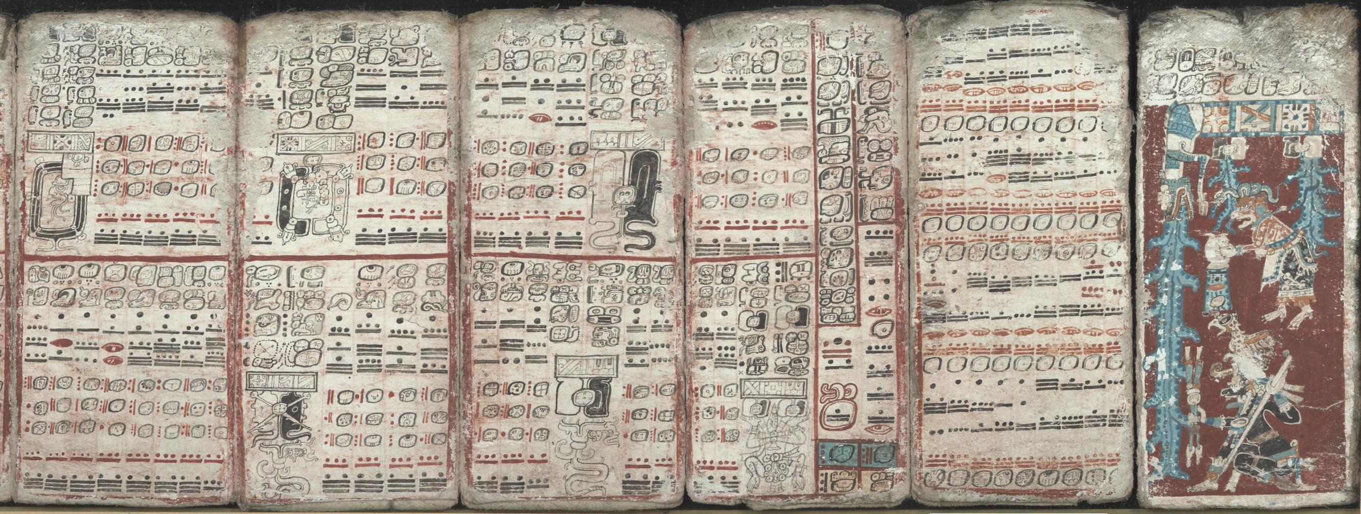 Dresden_Codex_pp.58-62_78.jpg