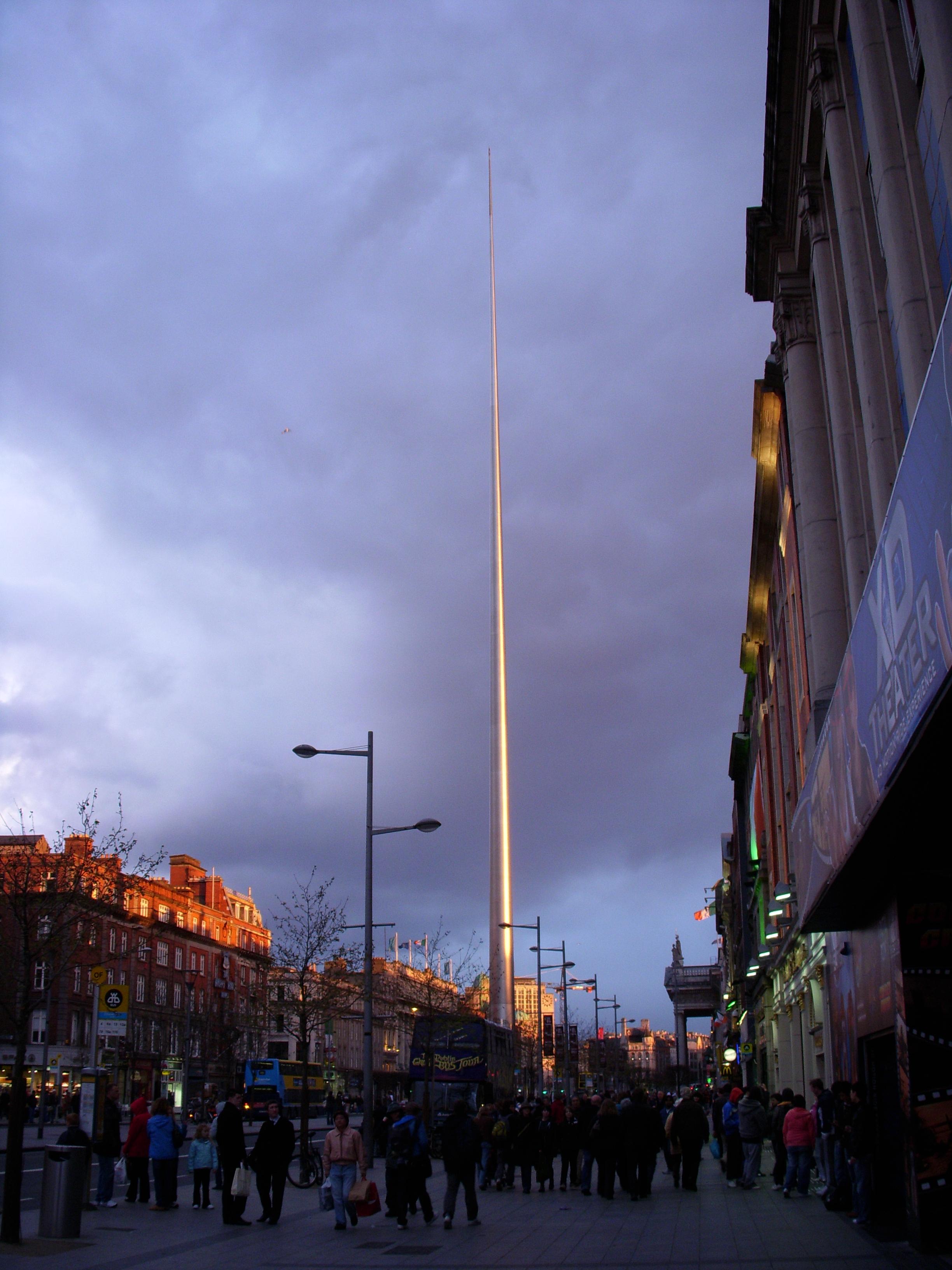 DublinSpireDusk.jpg